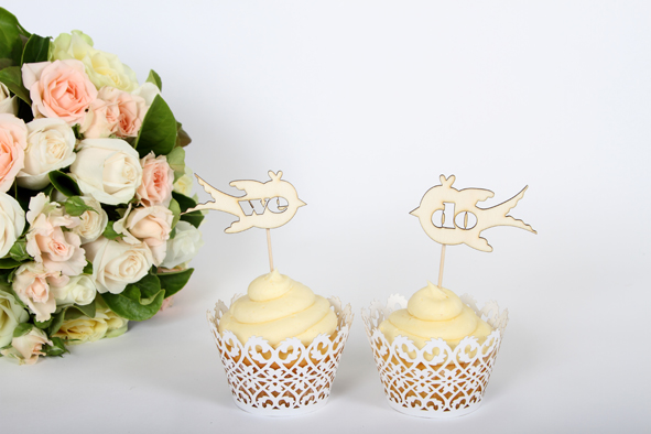 caketoppers0112