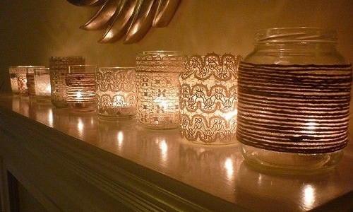 diy lighting wedding. Modren Lighting Wedding Lights  DIY Ideas Inside Diy Lighting Wedding