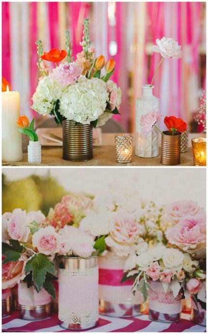 DIY wedding ideas3