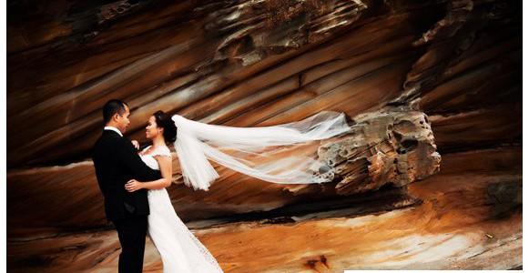 Wedding Photographer- Hannah Jayne Photography