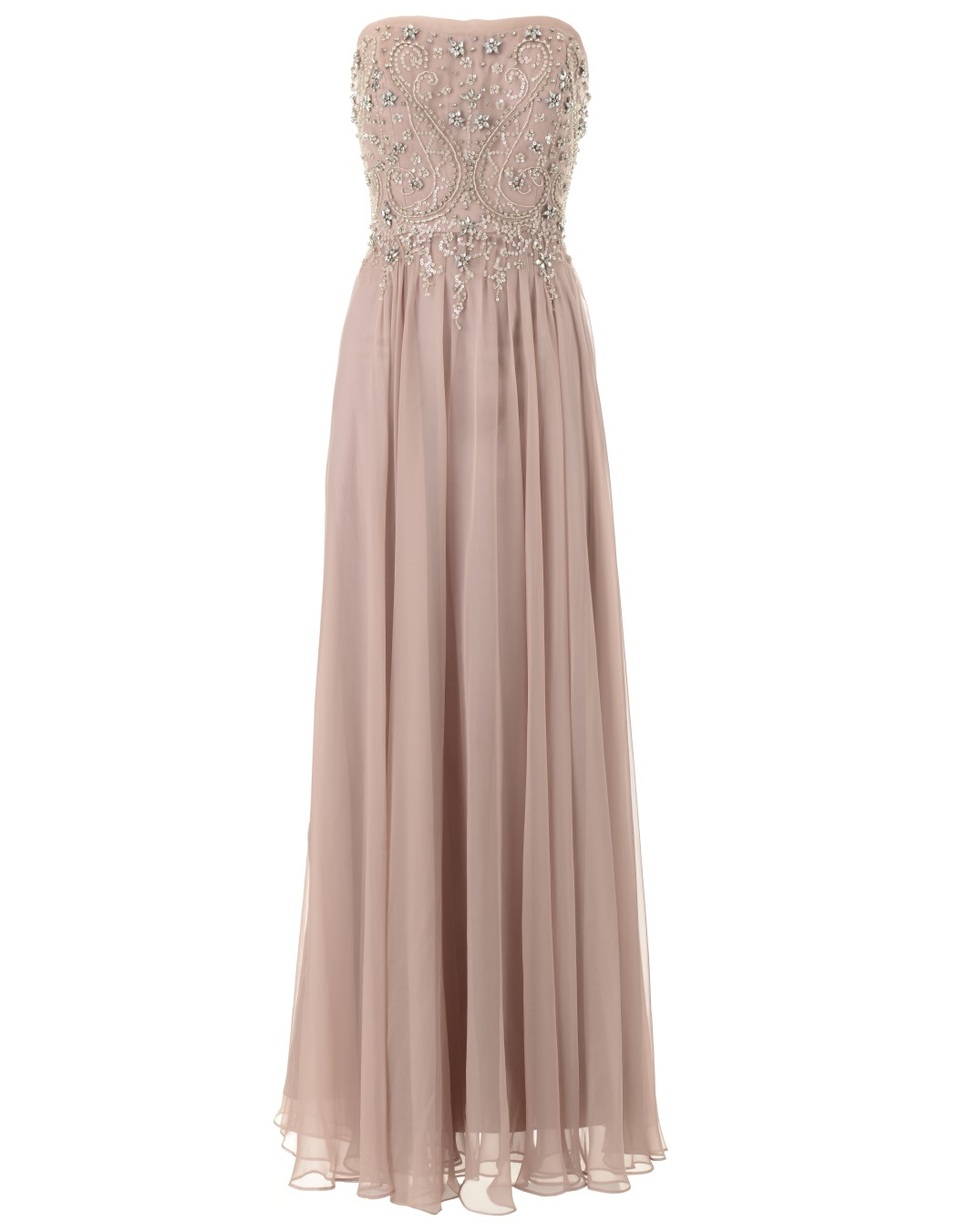 Classic Wedding Invitations Bridesmaid Dress Designers