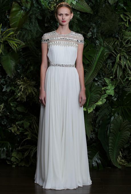 naeem-khan-wedding-dresses-fall-2014-009