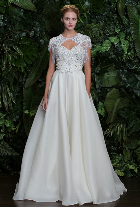 naeem-khan-wedding-dresses-fall-2014-023