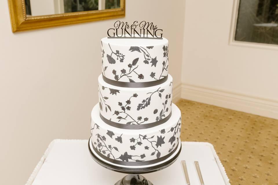 cake topper3