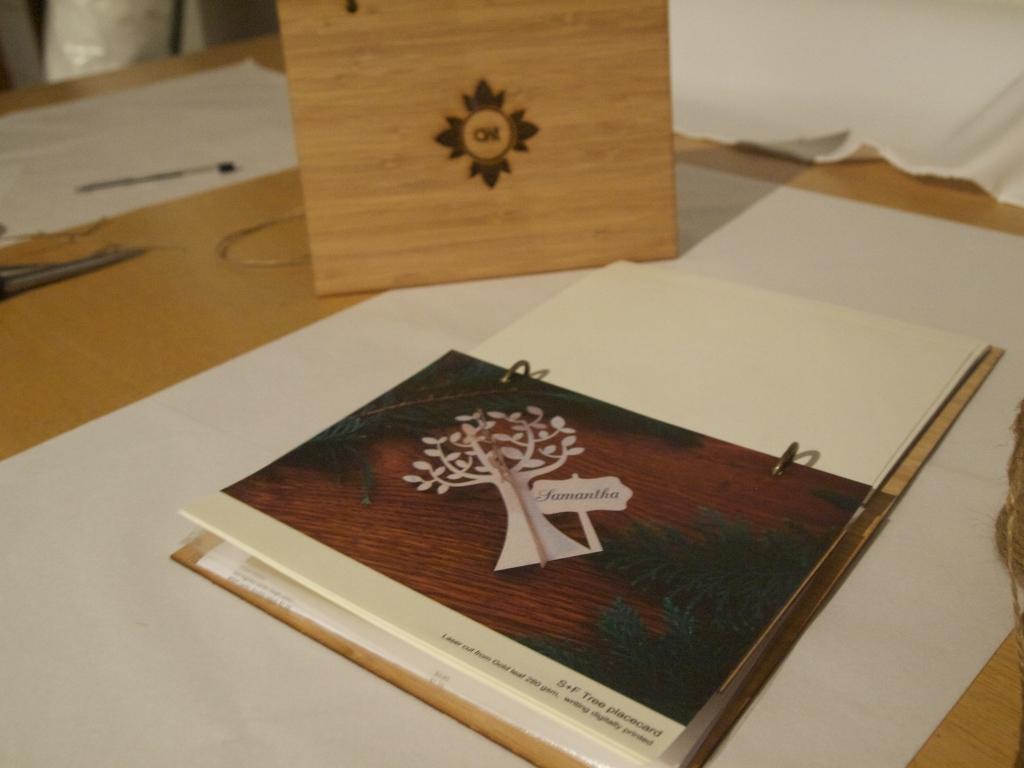 folios