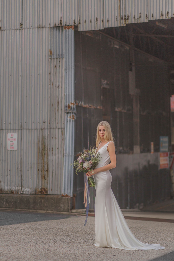Wedding Expo Brisbane