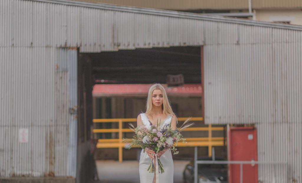 wedding arcade bride3