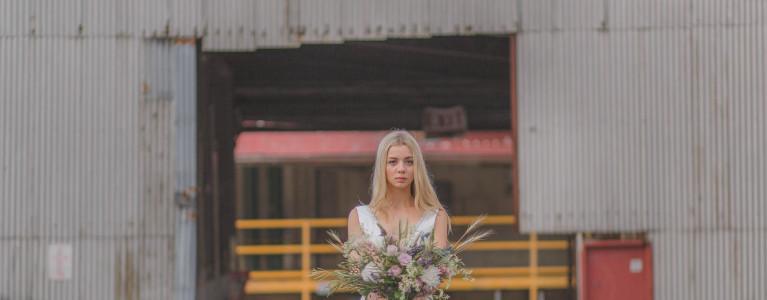 The Wedding Arcade – Wedding Expo Brisbane