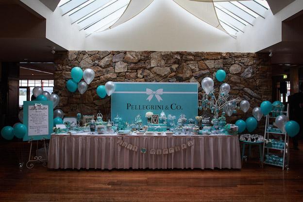 Classic Wedding Invitations Tiffany Blue Themed Wedding 18